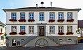 Gimmeldingen Kirchplatz 1 001 2016 09 11.jpg