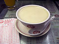 Ginger Milk Pudding.jpg