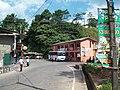 Ginigathena Bus Station - panoramio (2).jpg