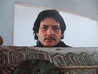 Giovanni Urbinati