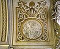 Giovan battista ciceri su dis. del foggini, stucchi di s.m. degli angeli a pistoia, 1709-12, 07.jpg