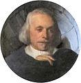 Giovanni Battista Gisleni.JPG