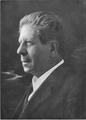 Giovanni Mingazzini.png