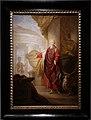 Giovanni battista lampi, ritratto di wenzel anton, principe di kaunitz-rietberg.jpg