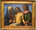Giovanni bellini, compianto del bode museum, 1495 ca..JPG