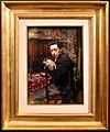 Giovanni boldini, ritratto del pittore joaquin araujo y ruano, 1882 ca.jpg