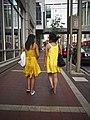 Girls walking in Cincinnati.jpg