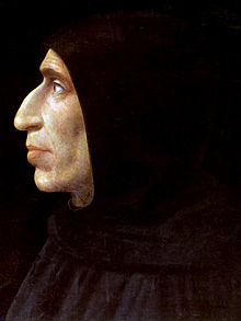 http://upload.wikimedia.org/wikipedia/commons/thumb/6/68/Girolamo_Savonarola.jpg/220px-Girolamo_Savonarola.jpg