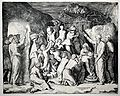 Giulio Bonasone - Miracle of the Manna.jpg