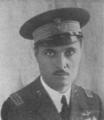 Giuseppe Maceratini.png