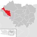 Glödnitz im Bezirk SV.png