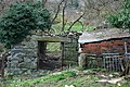 Glanymorfa - geograph.org.uk - 387108.jpg
