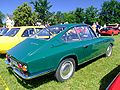 Glas 1300 GT 85PS 1965 2.jpg