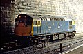 Glasgow Queen Street Class 27 27033.jpg