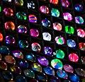 Glass Beads (6217999039).jpg