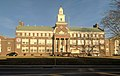 Glassboro Intermediate School.jpg