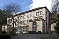 Gleisweiler Privatklinik 20140220.jpg