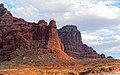Glen Canyon National Recreation Area (8096254504).jpg