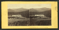 Glen House, from Mt. Washington Carriage Road, by Soule, John P., 1827-1904.png