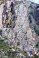 Glendalough Main Face Rock Routes.png