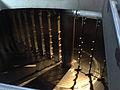 Glengyle Distillery (9860493786).jpg