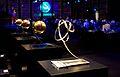 Globe Soccer Awards.jpg