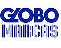 Globo Marcas.jpg