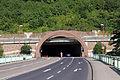 Glockenbergtunnel 01 Koblenz 2014.jpg