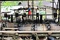 Glundung Desa Lebong Tandai Kabupaten Bengkulu Utara 05.jpg