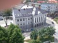 Gmach Urzedu Miasta - panoramio.jpg