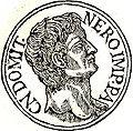Gnaeus Domitius Ahenobarbus.jpg