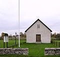 Gnisvärds kapell (2) Gotland.jpg