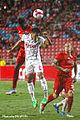 Goal from Divock Origi (19128014363).jpg