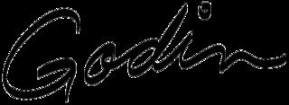 Godin (guitar manufacturer)
