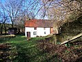 Gogin Cottage - geograph.org.uk - 639971.jpg