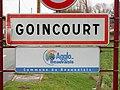 Goincourt-FR-60-panneau d'agglomération-02.jpg