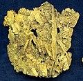 Gold (Farncomb Hill, near Breckenridge, Summit County, Colorado, USA) 2 (16864233519).jpg