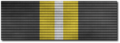 Gold Ribbon.png