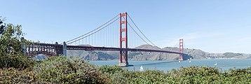 Golden-Gate-Panorama-047 stitch.jpg