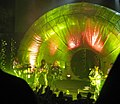 Goldfrapp 9-30 Club IMG 3891 (4726189665).jpg