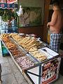 Gongbei street food vendor.jpg