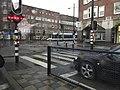 Goodbye amsterdam (37207141300).jpg
