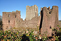 Goodrich Castle 1.jpg