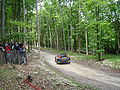 Goodwood2007-207 Colin McRae R4.jpg