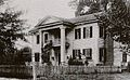 Goodwyn House ca. 1890s.jpg