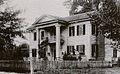 Goodwyn House ca. 1890s.jpg