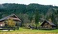 Gosau, Austria (46296888171).jpg