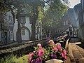 Goslar canal.jpg