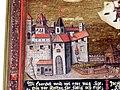 Gotland-Farö-kyrka Votivbild Schloss Wisborg.jpg