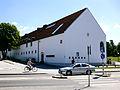 Gotlands tingsrätt Visby Sweden 1.jpg